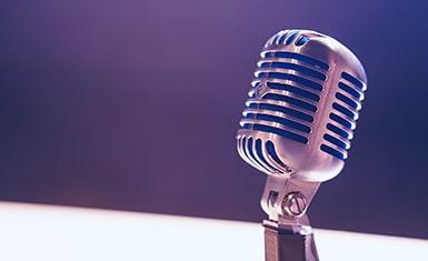 ava von düsterlho keynote speaker business coaching führungskräfte führungskräftetraining business sprecherin motivationsredner